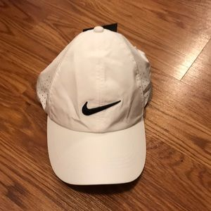 Youth unisex Nike golf hat